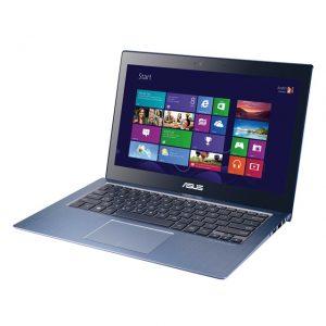 Asus Zenbook UX302LA-C4003H