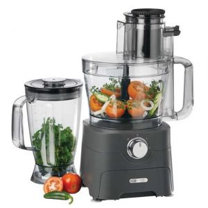 OBH-First-Kitchen-Foodprocessor