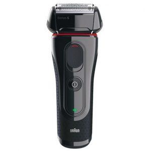 Barbermaskine-Braun-5030s