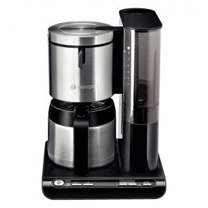 Bosch-TKA-8653-Kaffemaskine-med-termokande