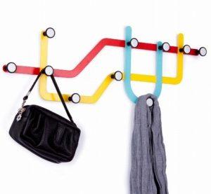 Knageraekke-Subway-Farvet