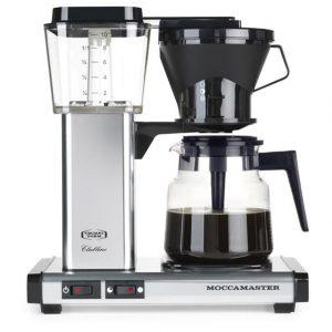 Moccamaster-KB741-AO-Kaffemaskine
