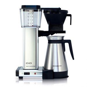 Moccamaster-KBGT741-Kaffemaskine