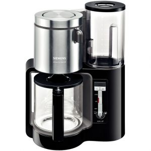 Siemens-tc86303-kaffemaskine