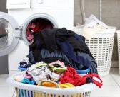 Vaskemaskine Test – her er de 8 bedste