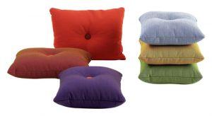 Hay-Dot-Cushion-Sofapuder
