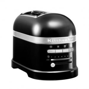 Kitchenaid-2204eob-Broedrister