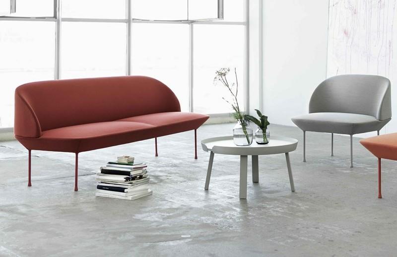 Lille sofabord - 20 små sofaborde i smart design - se dem alle her!