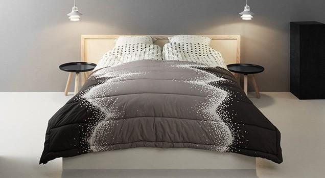 Natbord - 23 flotte og funktionelle natborde til soveværelset