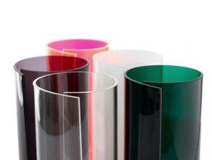 Neon-Living-Paperdee-Koekkenrulleholder