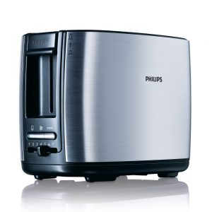 Philips-HD2628-Broedrister
