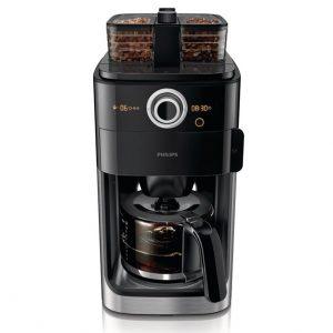 Philips-HD7762-Kaffemaskine-Med-Kvaern