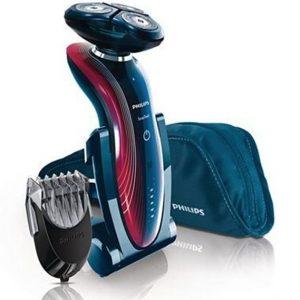 Philips-RQ1175-Barbermaskine