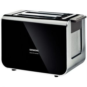 Siemens-TT86103-Broedrister