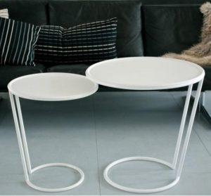 We-Design-Bakkebord