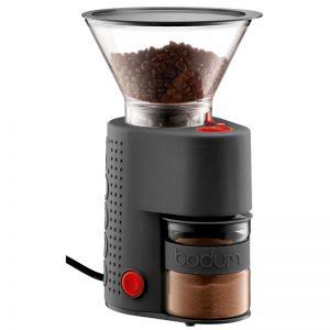 Bodum-Bistro-Kaffekvaern
