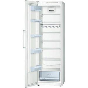 Bosch-KSV36VW40-koeleskab