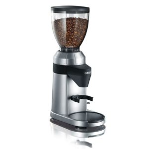 Graef-CM800-Kaffekvaern