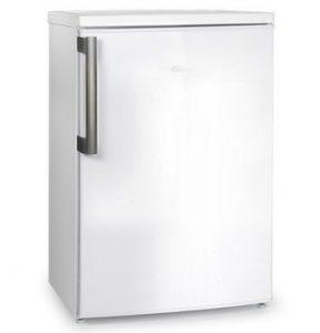 Gram-ks313590-lille-koeleskab