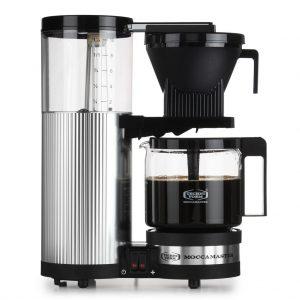 Moccamaster-CD011-PS-Kaffemaskine