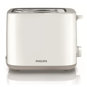 Philips-HD2595-Broedrister