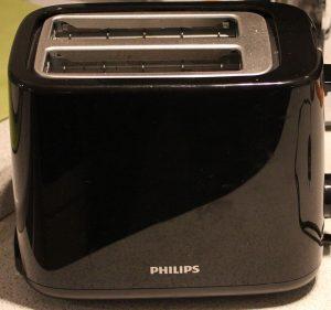 Philips-HD2595-Fedtfingre