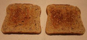 Philips-HD2595-Toast