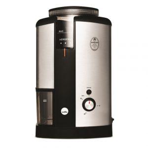 wilfa-wscg-2-kaffekvaern