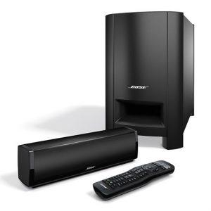 Bose-Cinemate-15-Home-Soundbar