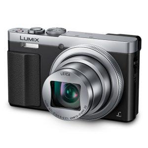 Panasonic-Lumix-TZ70-Digitalkamera