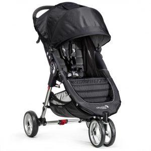 Baby-Jogger-City-Mini-Klapvogn