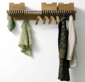 Hattehylde-Med-Knager-Trip-Trap-Cutter-Garderobe
