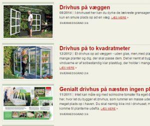 Drivhus-Bygge-Ressourcer