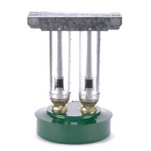 Juliana-Maxi-2-Drivhusvarmer