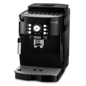 delonghi-ecam21117b-espressomaskine