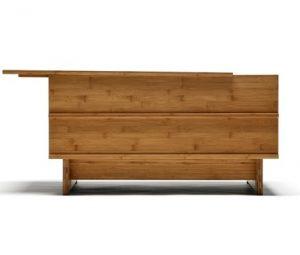 We-Do-Wood-Correlations-Slagbaenk