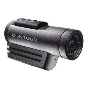 Contour-Plus-2-Action-Kamera