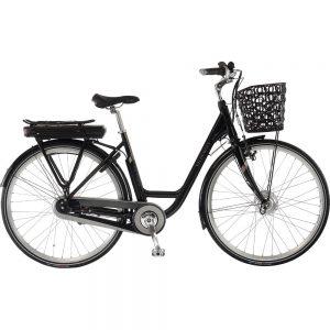 busetto cykel kvalitet