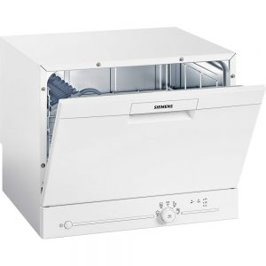 Siemens-sk25e202eu-Bordopvaskemaskine