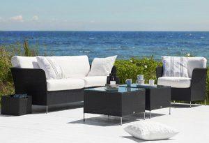 Sika-Orien-Lounge-Havemoebler