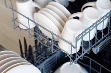 siemens opvaskemaskine smal model