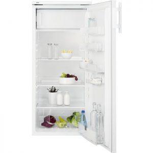 Electrolux-erf1904fow-koeleskab-med-fryseboks