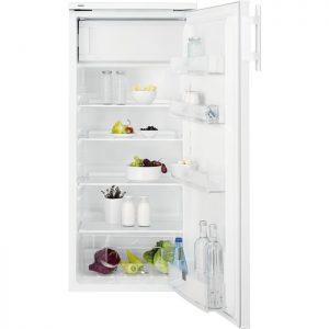 Electrolux-erf2404fow-2-koeleskab-med-fryseboks