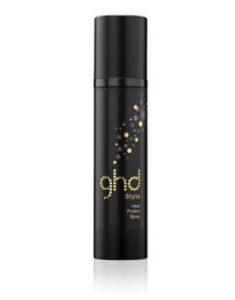 GHD-Varmebeskyttelse