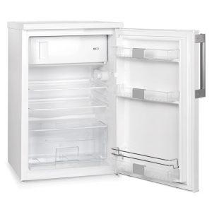 Gram-kf313590-koeleskab-med-boks