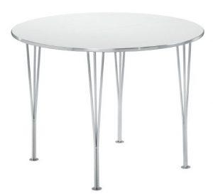 Ida-Rundt-Spisebord