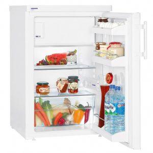 Liebherr-tp1434-21-koeleskab-med-fryseboks