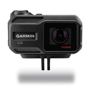 Garmin-VIRB-XE-Action-Kamera