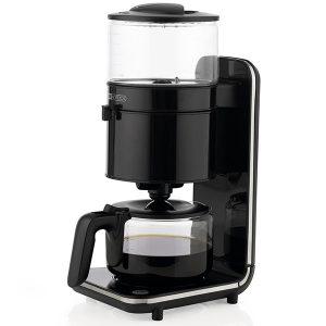 OBH-Nordica-Gravity-Kaffemaskine