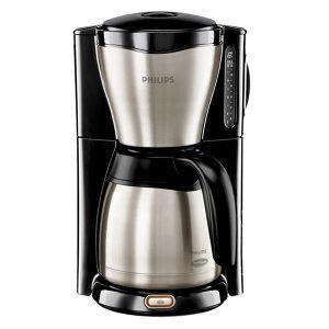 philips-hd7546-kaffemaskine-med-termokande